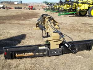 LAND PRIDE For Sale | 213 total results | Farm Country Trader