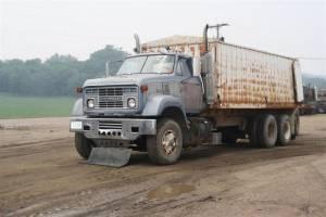 Grain Trucks For Sale >> Farm Trucks Grain Trucks For Sale 95 Total Results Farm