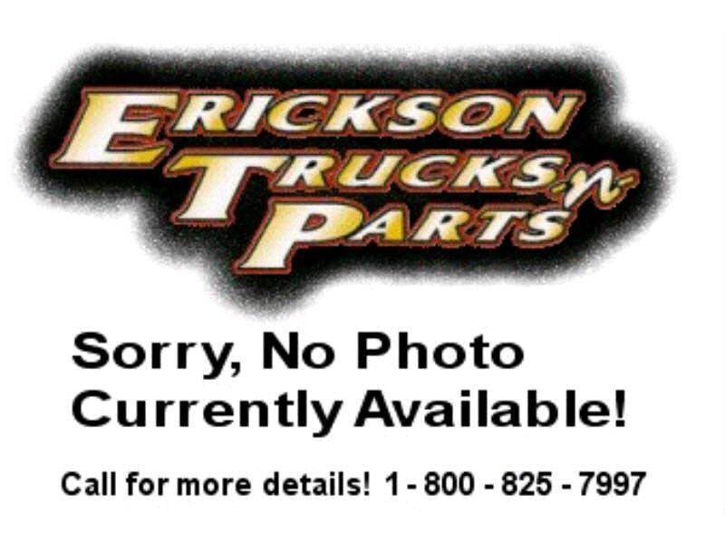 1989 Tree Farmer Skidder For Sale in Jackson MN | Erickson