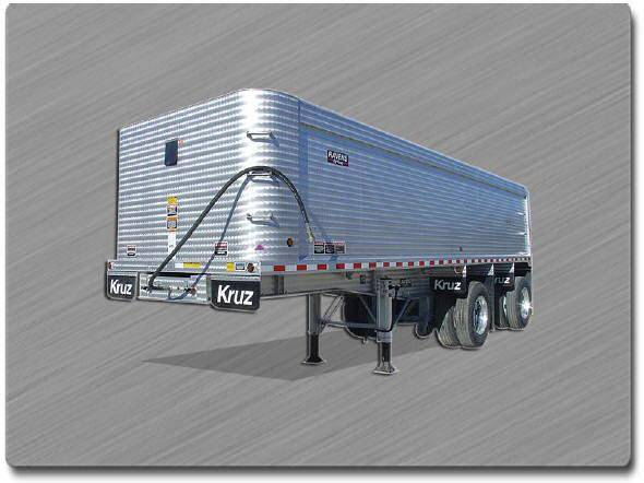 2016 trail king tri axle ag dump trailer end for sale jim hawk export truckers choice. Black Bedroom Furniture Sets. Home Design Ideas