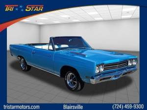 1969 Cars Search Results | Your Local Autos