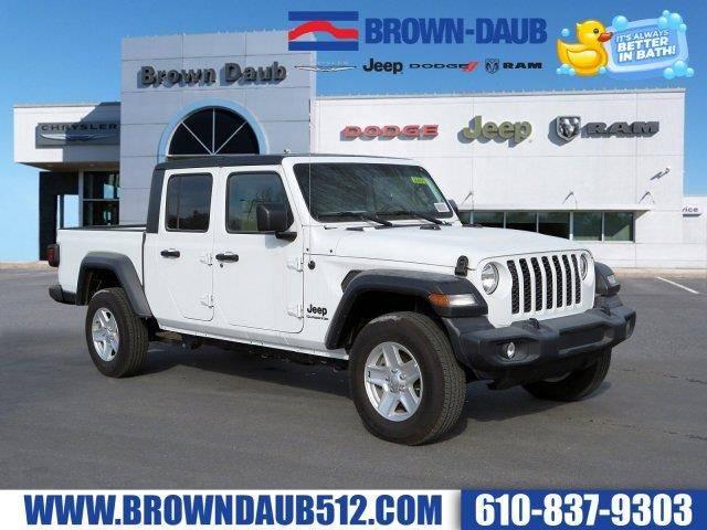 Brown Daub Jeep >> Brown Daub Jeep Top Car Release 2020